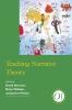 9781603290814 : teaching-narrative-theory-herman-mchale-phelan