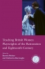 9781603290821 : teaching-british-women-playwrights-of-the-restoration-and-eighteenth-century-nelson-burroughs