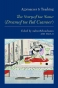 9781603291118 : approaches-to-teaching-the-story-of-the-stone-dream-of-the-red-chamber-schonebaum-lu