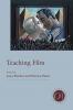 9781603291156 : teaching-film-fischer-petro