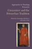 9781603291378 : approaches-to-teaching-petrarchs-canzoniere-and-the-petrarchan-tradition-kleinhenz-dini