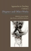 9781603291385 : approaches-to-teaching-coetzees-disgrace-and-other-works-wright-poyner-boehmer