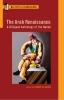 9781603293037 : the-arab-renaissance-a-bilingual-anthology-of-the-nahda-el-ariss-giordani-stanton
