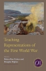 9781603293044 : teaching-representations-of-the-first-world-war-cohen-higbee