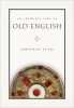 9781603293112 : an-introduction-to-old-english-evans