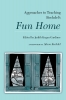 9781603293587 : approaches-to-teaching-bechdels-fun-home-gardiner