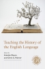 9781603293846 : teaching-the-history-of-the-english-language-moore-palmer