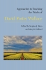 9781603293914 : approaches-to-teaching-the-works-of-david-foster-wallace-burn-holland