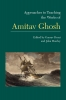 9781603293976 : approaches-to-teaching-the-works-of-amitav-ghosh-desai-hawley