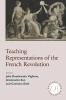 9781603294003 : teaching-representations-of-the-french-revolution-douthwaite-viglione-sol