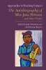 9781603294218 : approaches-to-teaching-gainess-the-autobiography-of-miss-jane-pittman-and-other-works-lowe-beavers