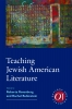 9781603294454 : teaching-jewish-american-literature-rosenberg-rubinstein