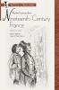 9781603294935 : popular-literature-from-nineteenth-century-france-french-text-belenky-oneil-henry