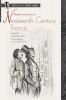 9781603294966 : popular-literature-from-nineteenth-century-france-english-translation-belenky-oneil-henry