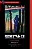 9781603295024 : resistance-thomas-chilcoat-marso