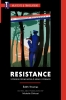 9781603295024 : resistance-thomas-chilcoat-chilcoat