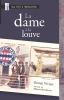 9781603295246 : la-dame-a-la-louve-vivien-hawthorne