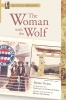 9781603295277 : the-woman-with-the-wolf-vivien-hawthorne-jay