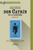 9781603295345 : vida-y-hechos-del-famoso-caballero-don-catrin-de-la-fachenda-fernandez-de-lizardi-ochoa