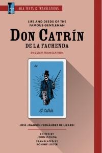 9781603295376 : life-and-deeds-of-the-famous-gentleman-don-catrin-de-la-fachenda-fernandez-de-lizardi-ochoa-loder
