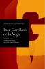 9781603295581 : approaches-to-teaching-the-works-of-inca-garcilaso-de-la-vega-fernandez-mazzotti
