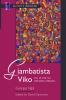 9781603295819 : giambatista-viko-ou-le-viol-du-discours-africain-ngal-damrosch