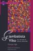 9781603295840 : giambatista-viko-or-the-rape-of-african-discourse-ngal-damrosch-damrosch