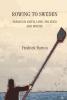 9781608010011 : rowing-to-sweden-barton