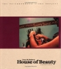 9781608010141 : from-my-mothers-house-of-beauty-henry
