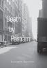 9781608010271 : death-by-pastrami-bernstein