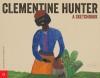 9781608010363 : clementine-hunter-hunter-gasperi-sumrall