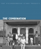 9781608010554 : the-combination-nelson