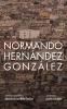 9781608010875 : normando-hernandez-gonzalez-gonzalez-braver-gessford