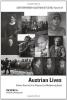 9781608010929 : austrian-lives-bischof