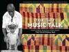 9781608011070 : talk-that-music-talk-barnes-breunlin