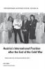 9781608011162 : austrias-intl-pos-after-end-cold-war-contemporary-austrian-studies-vol-22-bischof-karlhofer