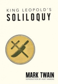 9781608011186 : king-leopolds-soliloquy-twain