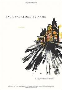 9781608011223 : each-vagabond-by-name-littell