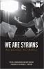 9781608011339 : we-are-syrians-al-atrash-ziadeh-mustafa