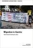 9781608011452 : migration-in-austria-bischof