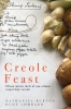 9781608011506 : creole-feast-burton-lombard-chase