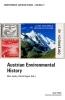 9781608011636 : austrian-environmental-history-contemporary-austrian-studies-vol-27-landry-kupper