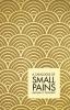 9781608011674 : a-catalogue-of-small-pains-dowling-dowling-dowling