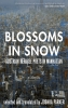 9781608011872 : blossoms-in-snow-parker