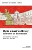 9781608011889 : myths-in-austrian-history-contemporary-austrian-studies-vol-29-bischof-landry-karner