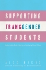 9781608012008 : supporting-transgender-students-myers