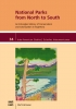9781608012046 : national-parks-from-north-to-south-kaltmeier