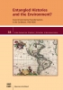 9781608012084 : entangled-histories-and-the-environment-rohland