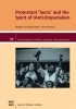 9781608012091 : protestant-sects-and-the-spirit-of-anti-imperialism-schafer