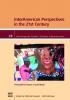 9781608012114 : interamerican-perspectives-in-the-21st-century-kaltmeier-raussert